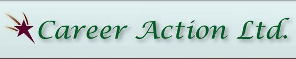 Career Action Ltd.