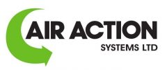 Air Action Systems